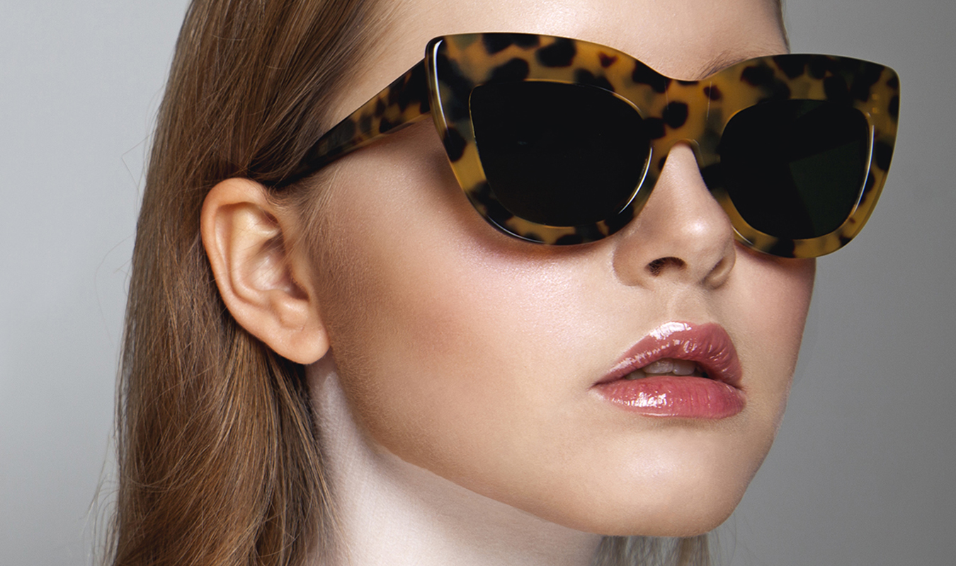 Giuliani Occhiali; Handmade; made in italy; occhiali artigianali; occhiali fatti a mano; fatti a mano in italia;